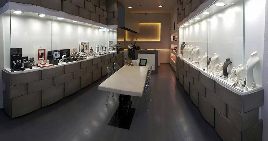 michas-jewellery-shop