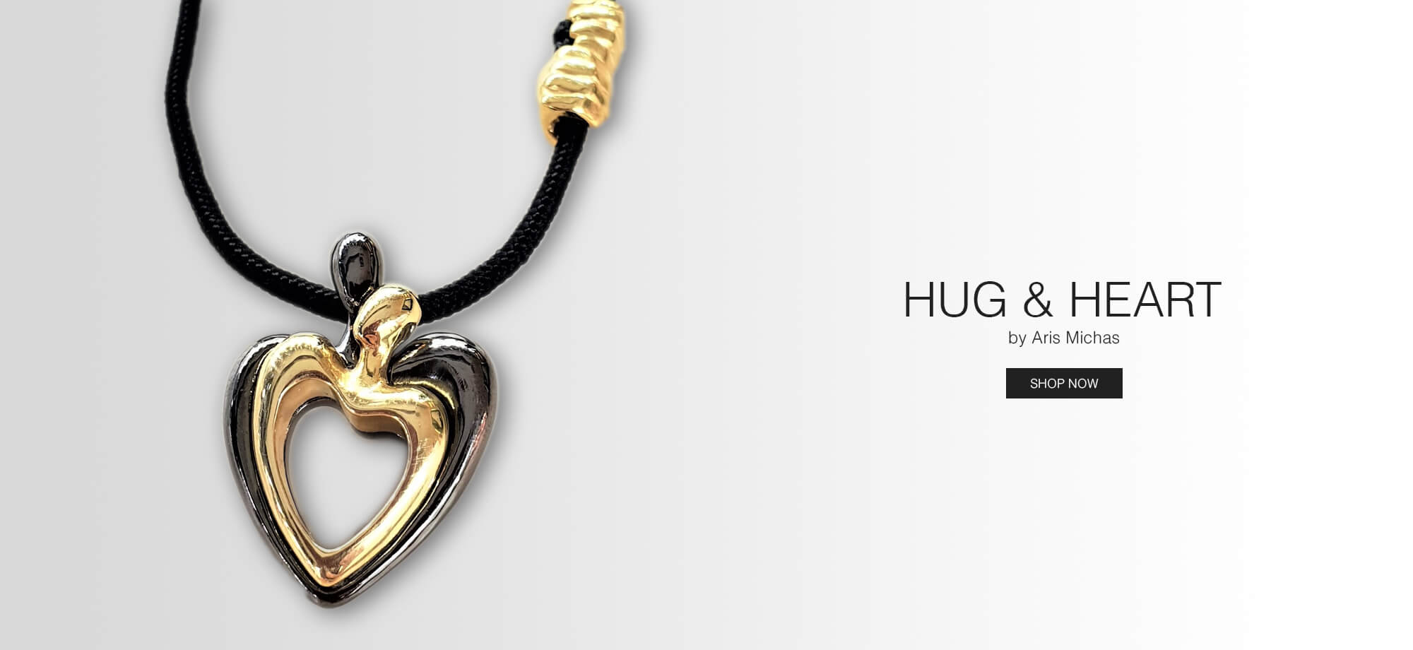 Hug Heart