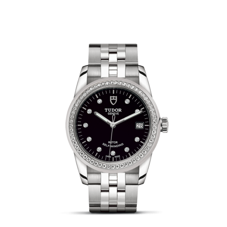 Glamour date  m55020