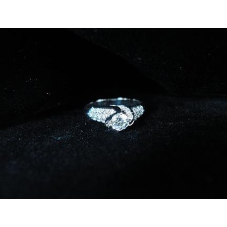 Ring \